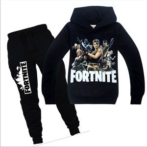 Other - Fornite Set